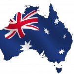 Australia are leading the way with the introduction of the Asbestos Safety and Eradication Agency Bill 2013