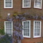 We carry out asbestos surveys across London.