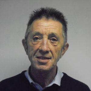 Alistair Medlicott Profile Picture