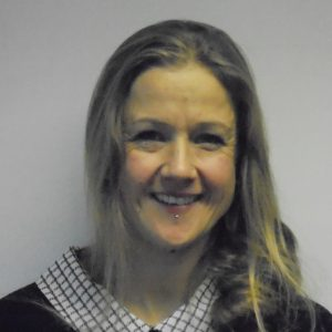Jo Page Profile Picture
