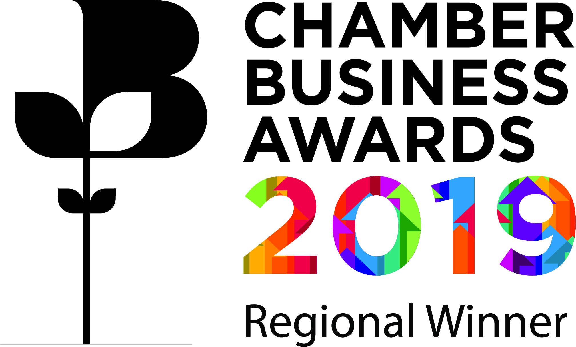 chamber of commerce awards 2019